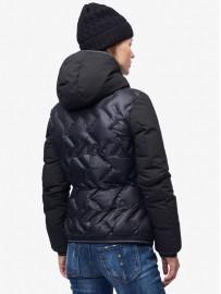 BLAUER jacket 18WBLDC03125