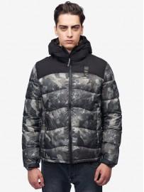 BLAUER jacket 18WBLUC03106