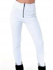 MDC spodnie 247660