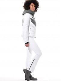 MDC spodnie 247060