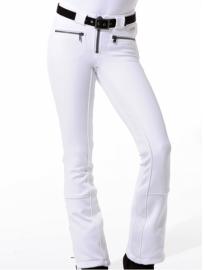MDC pants 247060
