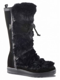 OSCAR SPORT boots ANET