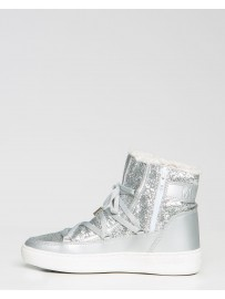 MOON BOOT buty PULSE Z GLITTER