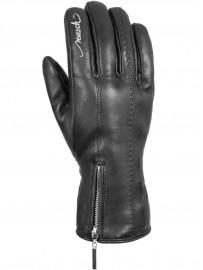 REUSCH gloves CAMILA