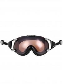 CASCO goggl FX70 VAUTRON 4803