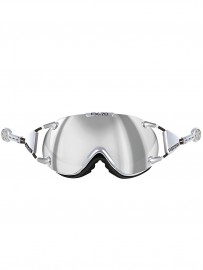CASCO goggle FX70 CARBONIC 5073