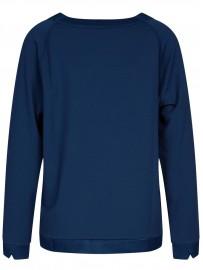 SPORTALM sweatshirt IDA