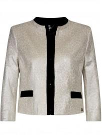 SPORTALM jacket HADA