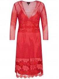 SPORTALM sukienka ROSE