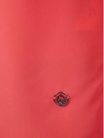 SPORTALM blouse PEONY
