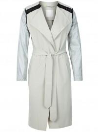 SPORTALM coat CHIRA