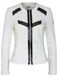 SPORTALM jacket PEARLY