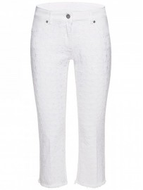 AIRFIELD bermuda pants JPK-166