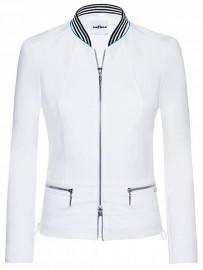 AIRFIELD jacket PRIM