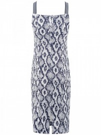 AIRFIELD sukienka KL-101