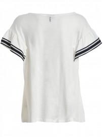 DEHA T-shirt D93330