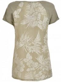 DEHA T-shirt B94380