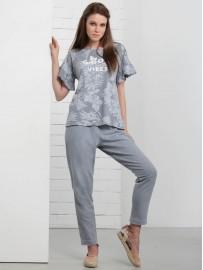 DEHA T-shirt B94462