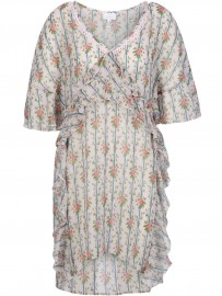SPORTALM dress SPOUTS