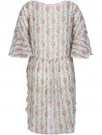 SPORTALM sukienka SPOUTS