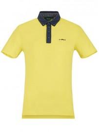 CHERVO polo shirt ALBAVILLA