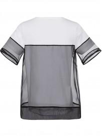 RIANI bluzka 948815