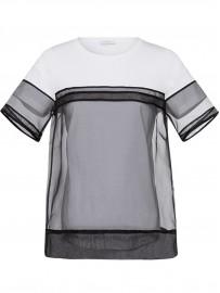 RIANI blouse 948815