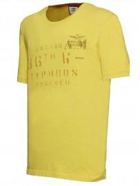 AERONAUTICA MILITARE T-shirt TS1629