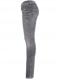 CAMBIO spodnie PARLINA 9221 026 01