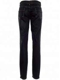 JUST CAVALLI pants SO4LA0043