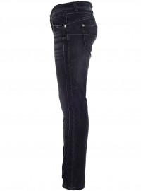 CAMBIO pants LOVE 9226 0160 21