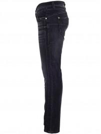 CAMBIO spodnie LOVE 9226 0160 21