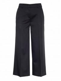 RENÉ LEZARD spodnie F017