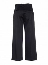 RENÉ LEZARD pants F017