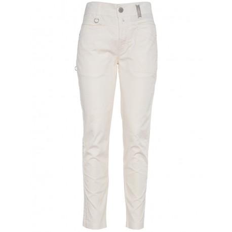 HIGH pants KICK-OFF