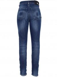 HIGH spodnie OUR-GIRLS
