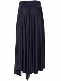 MARGITTES skirt 76029 1901