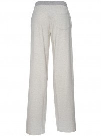 DEHA spodnie B84735