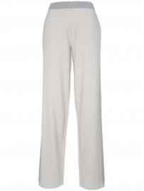 DEHA pants B84735