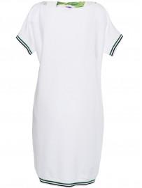 MARGITTES dress 76642 1901