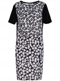 RIANI dress 946620