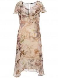 PRINCESS GOES HOLLYWOOD dress 178-179802