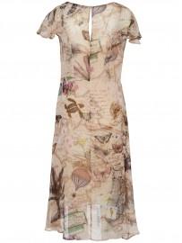 PRINCESS GOES HOLLYWOOD sukienka 178-179802
