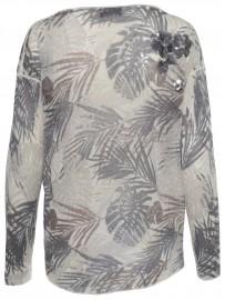 PRINCESS GOES HOLLYWOOD sweter 178-179122