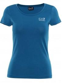 EA7 EMPORIO ARMANI T-shirt 3GTT01 TJ28Z