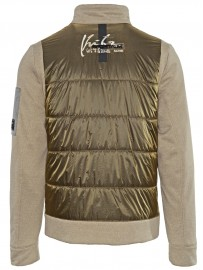 SPORTALM jacket TURN