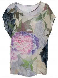 RIANI blouse 945430