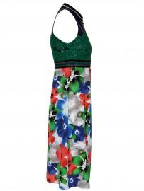 RIANI dress 746830