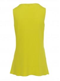 LUISA CERANO blouse 278204 2179