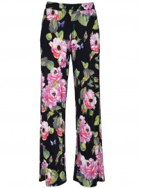 MARGITTES pants 46649 5804